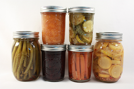 pickles_and_jams