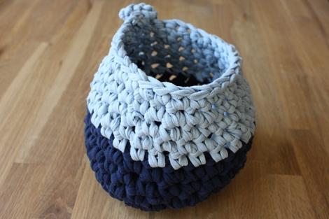 blue_basket