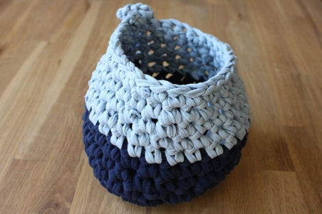 blue_basket