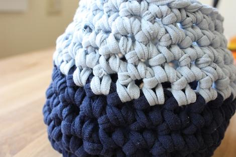 blue_basket_detail
