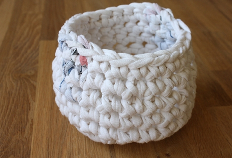 white_basket