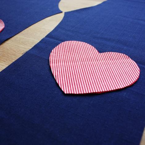 heart_kneepad