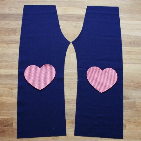 heart_pants
