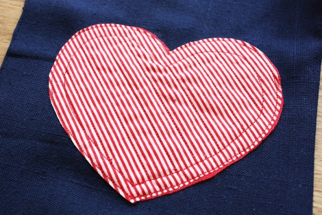 heart_patch_front