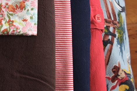 kcw_fabrics
