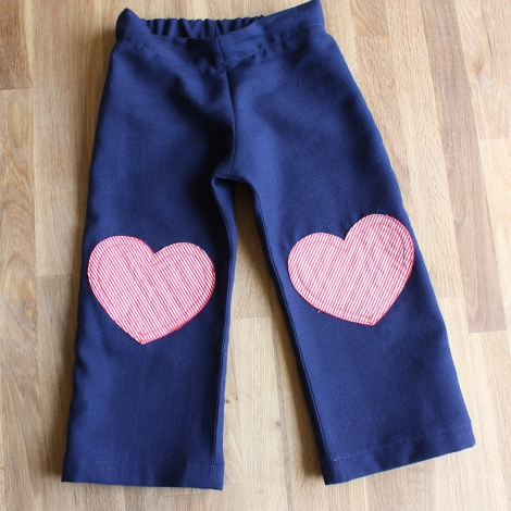 love_the_pants