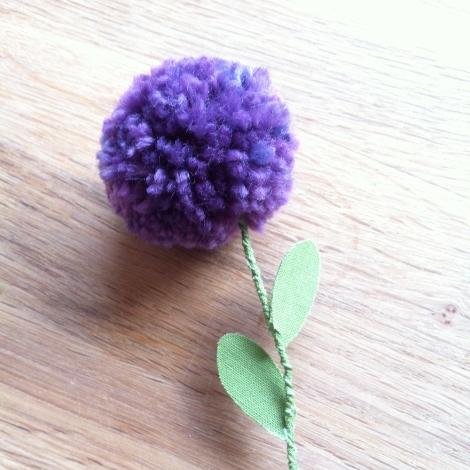 pompom_flower