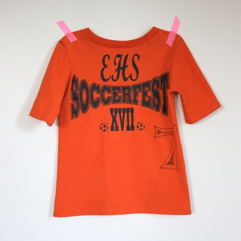 soccerT_back