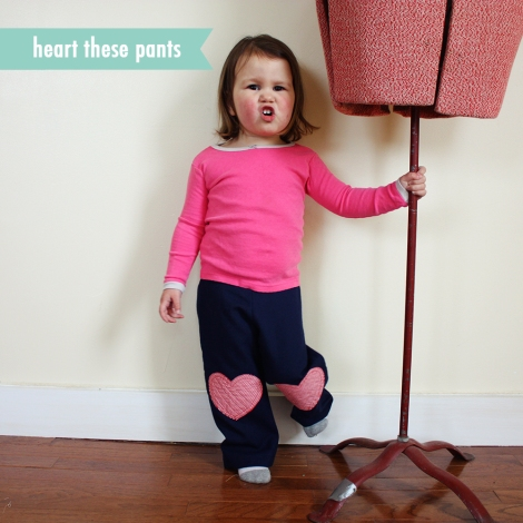 heart_pants_outtake