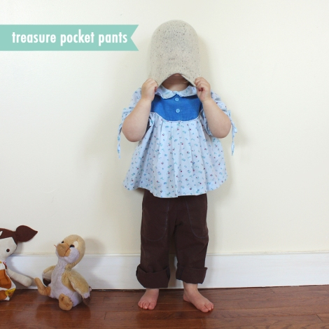 treasure_pocket_pants_outtake