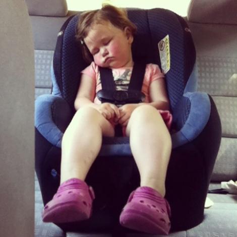 car_nap