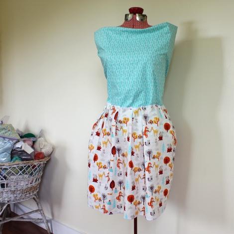 fox_dress