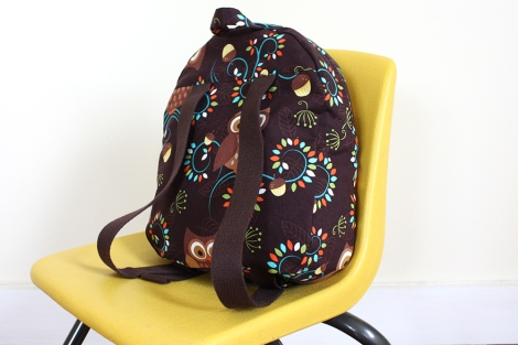backpack_back