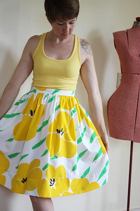 birthday_skirt
