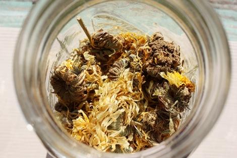 dried_calendula