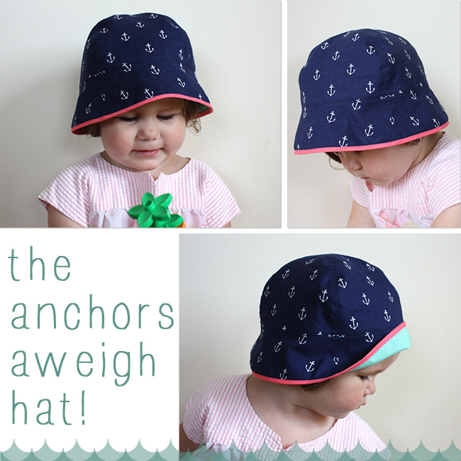 photo_templates_anchor