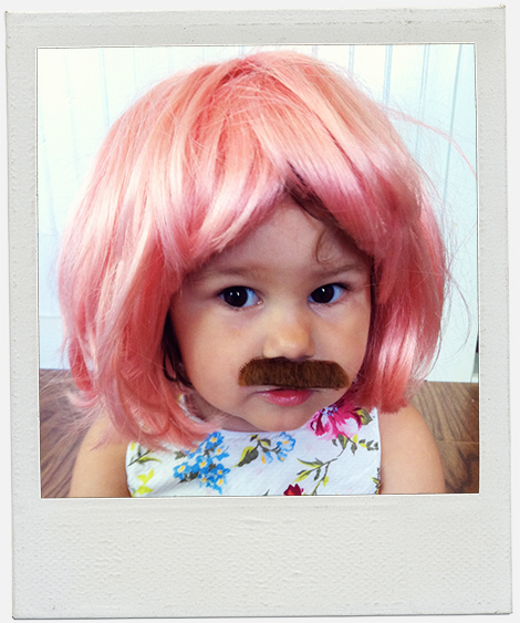 pink_mustache