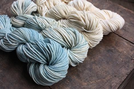 indigo_yarn