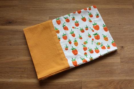 strawberry_folded