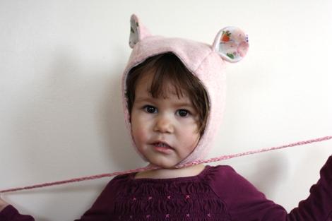 bear_hat_1