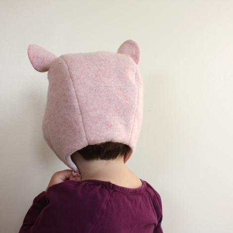 bear_hat_3
