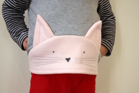 Cat_Detail