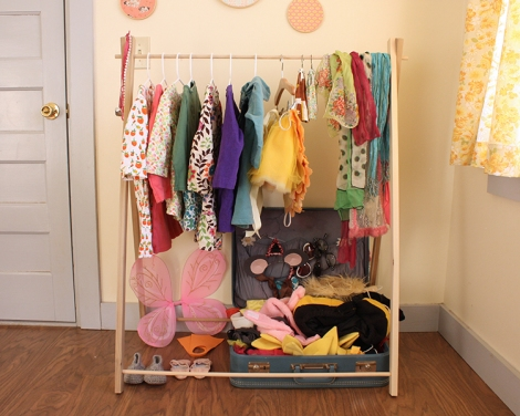 clothes_rack_front