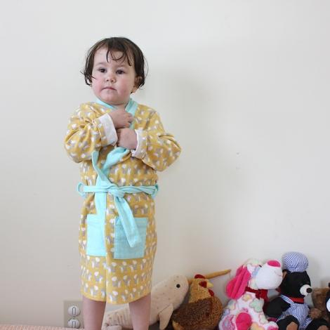 robe_demure