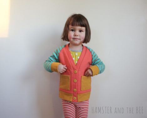 sewing_greenpointcardigan_150104_3_web
