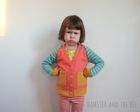 sewing_greenpointcardigan_150104_4_web
