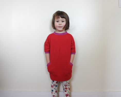 sewing_redknitdress_150101_4web