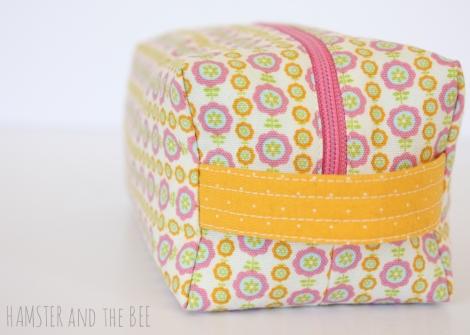 150329_BOX POUCH_blog_3