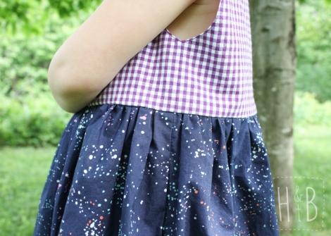 150607_CAROLINE DRESS_blog_2