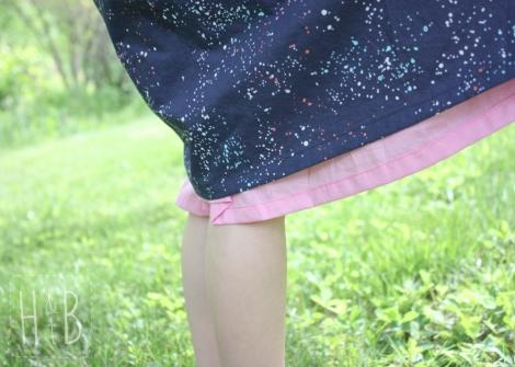 150607_CAROLINE DRESS_blog_3