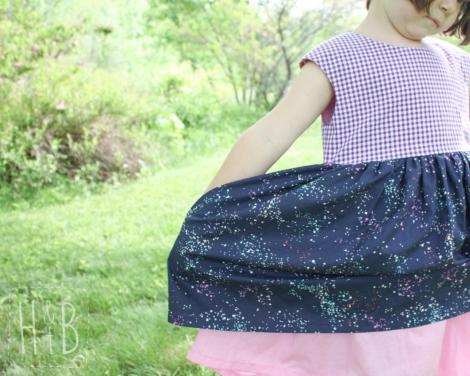 150607_CAROLINE DRESS_blog_4