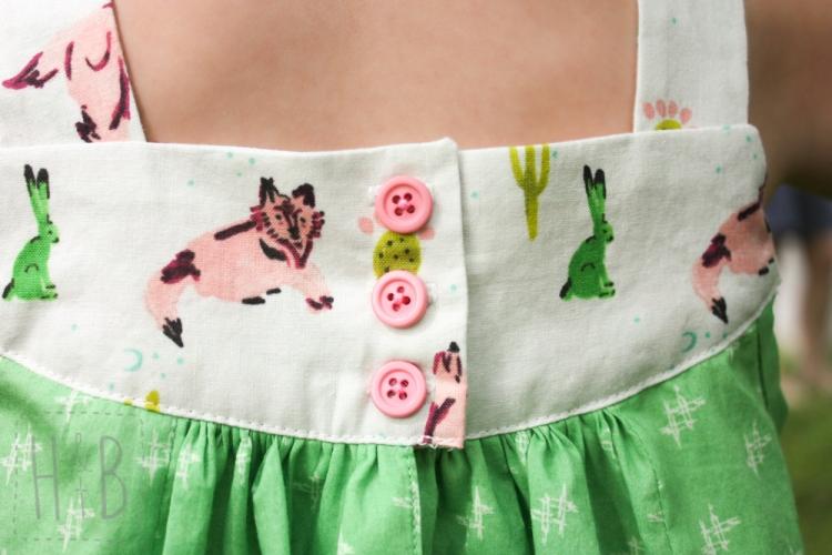 150607_COYOTE DRESS_blog_1