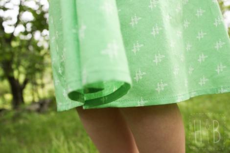 150607_COYOTE DRESS_blog_4